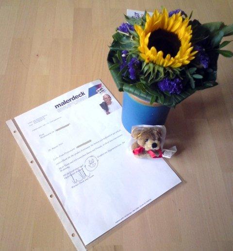 2 blog-urlaubsrenovierung-beendet-dankeschon