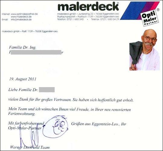 blog-danke-fur-urlaubsrenovierung-2-19082011