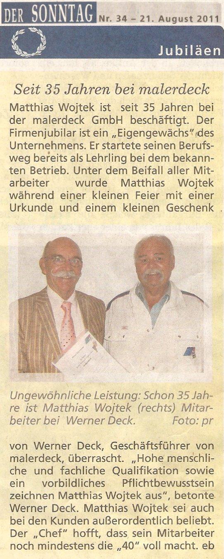 jubilaum-von-matthias-wojtek-in-der-presse-2