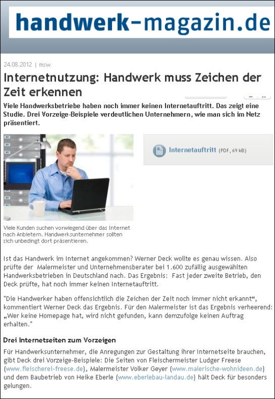 partnersuche internet erfahrungen Lehrte