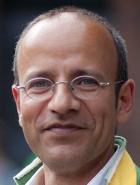Michael Rajiv SHAH