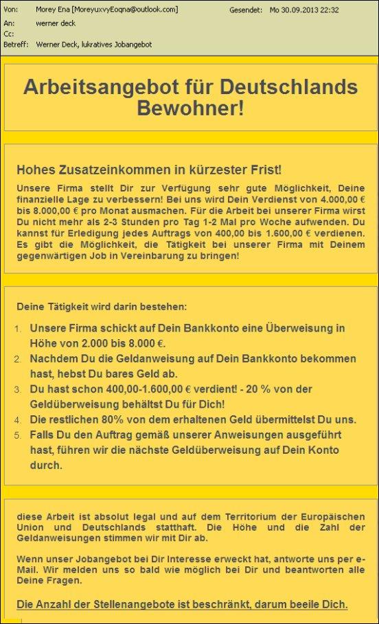 Malerdeck Author At Malerdeck Ihr Opti Maler Partner Aus