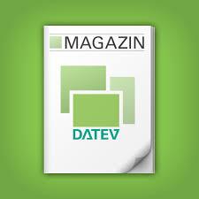 DATEV Magazin