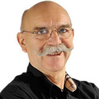 Werner Deck