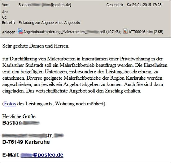 Angebot Archives Malerdeck Ihr Opti Maler Partner Aus Karlsruhe