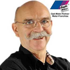 Opti-Maler-Partner