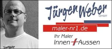 Jürgen Weber GmbH